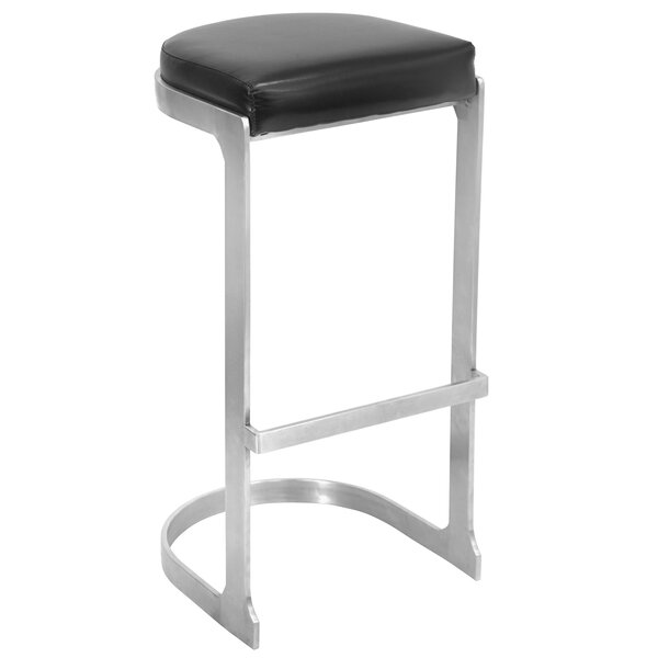 31.5 Bar Stool (Set of 2) by LumiSource