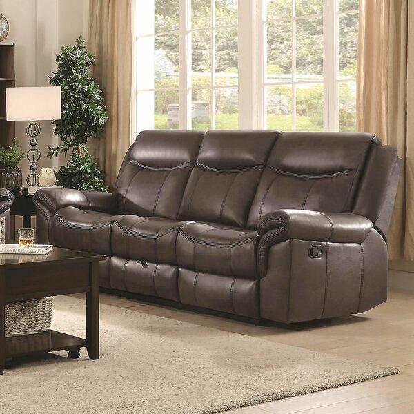 Review Elizabeth Street Sofa