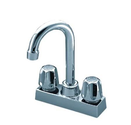 Bar Faucet By Elements Of Design