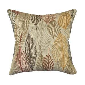 designer throw pillow - Designer Throw Pillow