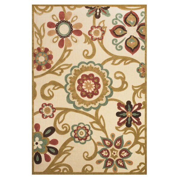 Rushford Rug by Andover Mills