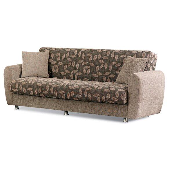 Palmquist Sleeper By Charlton Home®
