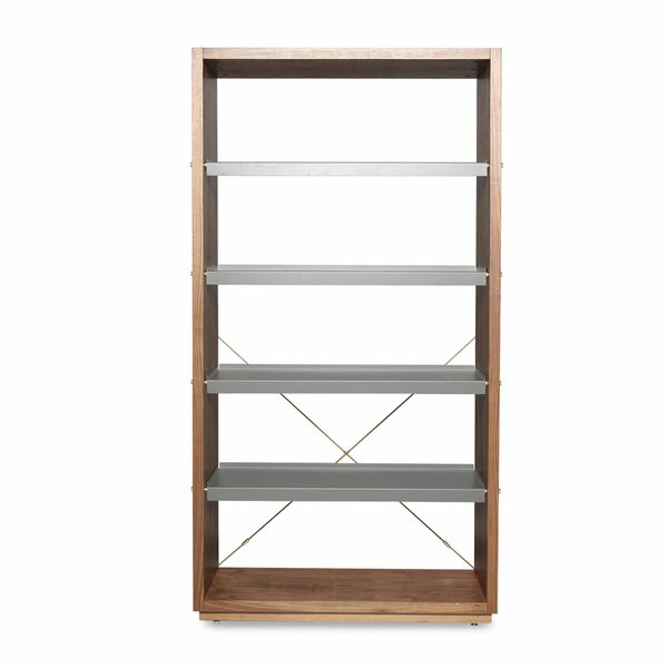 D Etagere Bookcase by Blu Dot