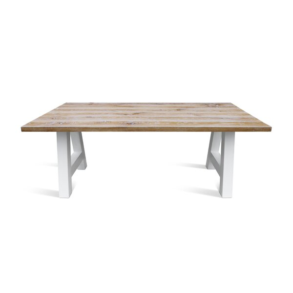 Ismay A Dining Table by Foundry Select