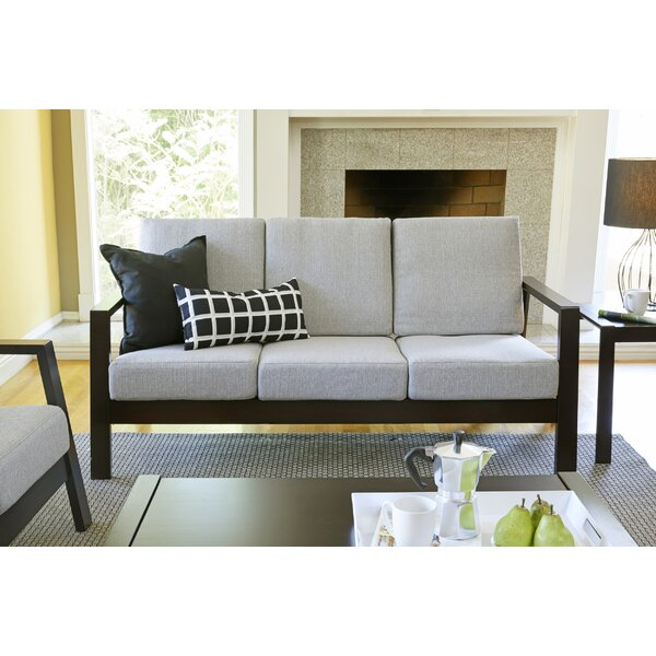 Phifer Living Room Collection by Latitude Run