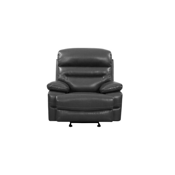 Arbonne Power Recliner W000164369