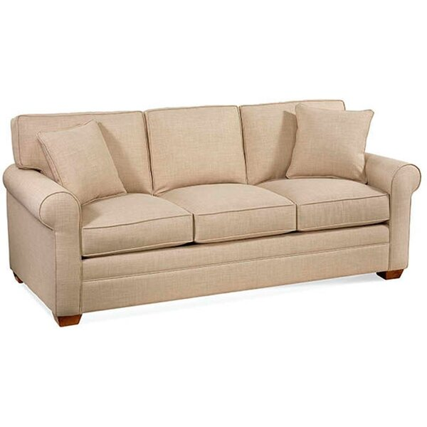 Bedford Sofa by Braxton Culler