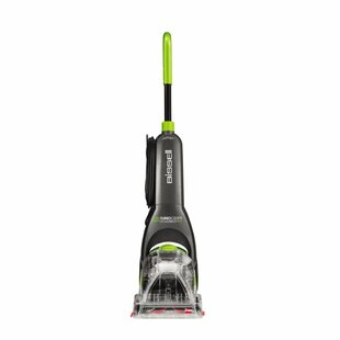 Bissell Power Brush Pet Carpet Deep Cleaner by Bissell