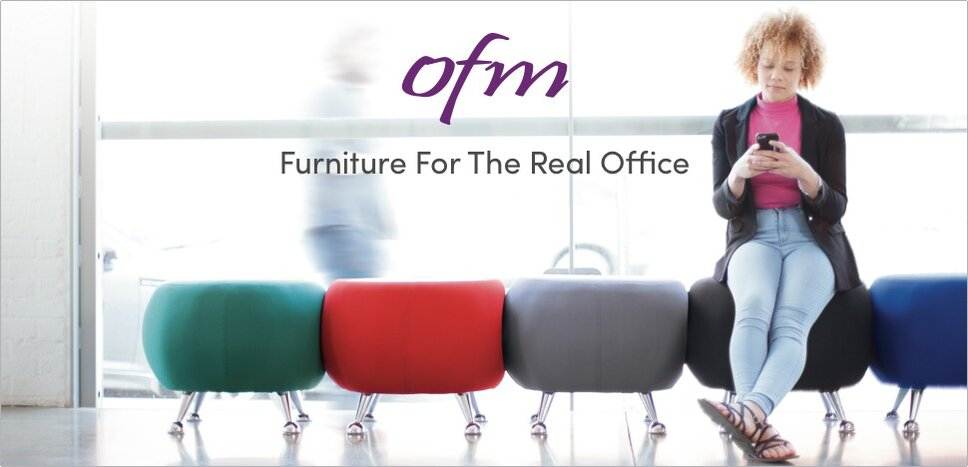 From Conference Tables To Computer Desks, OFM Promises Superior Customer  Service And Long Lasting, On Trend Design At Competitive Prices.