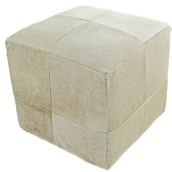 Patio Furniture Rutha  Pouf