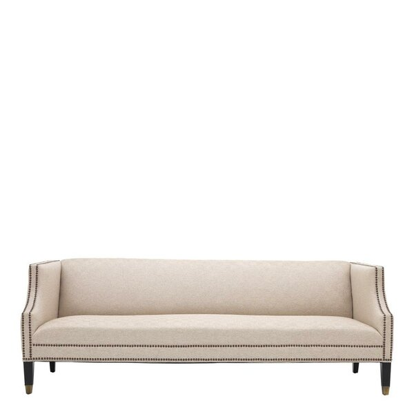 Great Selection Sofa by Eichholtz by Eichholtz