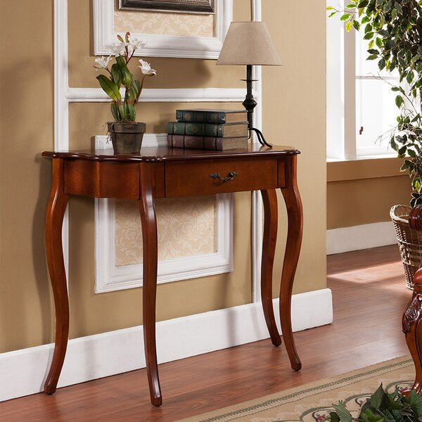 Eltingville Console Table By Astoria Grand