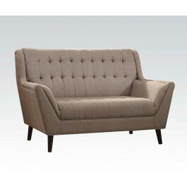 Maddy Loveseat By Latitude Run