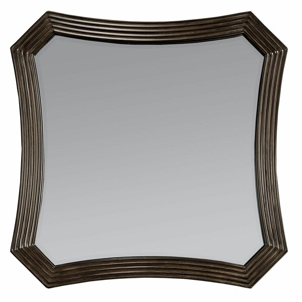 Dresser Mirror by Darby Home Co