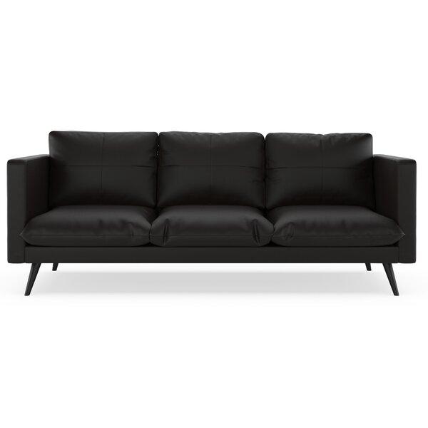 Seiter Sofa By Orren Ellis