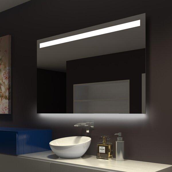 Ghazi Bathroom/Vanity Mirror
