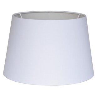 Coolie lamp shade wayfair save aloadofball Image collections