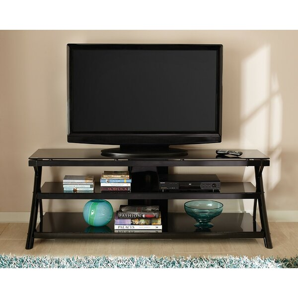 Cyndi 65 TV Stand by Steve Silver Furniture