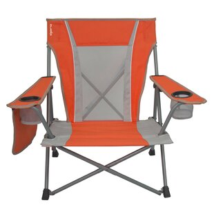 https://secure.img1-ag.wfcdn.com/im/97163439/resize-h310-w310%5Ecompr-r85/1524/15241160/coast-wave-folding-camping-chair.jpg