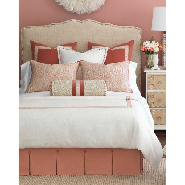 Rena Duvet Cover Collection by Eastern Accents