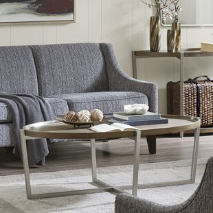 Best Price Richview Coffee Table ByWrought Studio