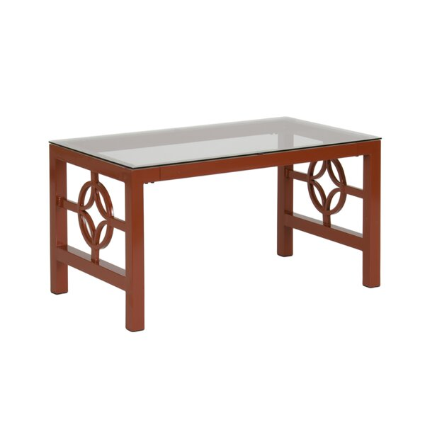 Millerton Coffee Table By Red Barrel Studio