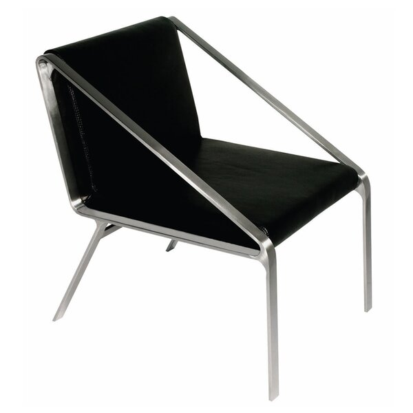Owen Armchair by Bellini Modern Living