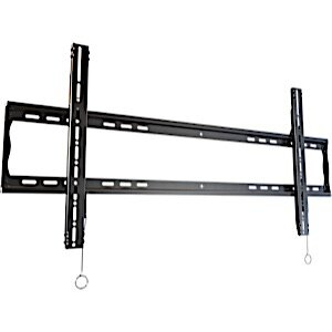 Robust Series Universal Wall Mount for 70 - 90 Flat Panel Screens by Crimson AV
