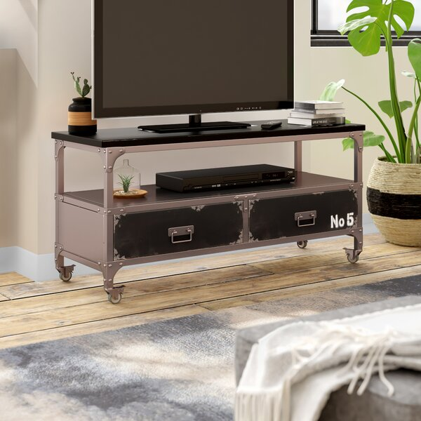 Hamerton TV Stand for TVs up to 55