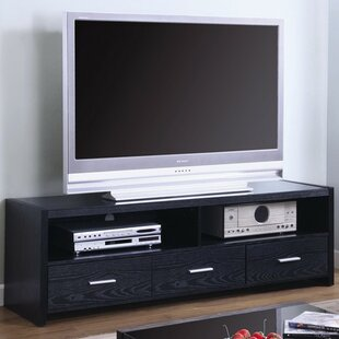Purchase Tehachapi TV Stand for TVs up to 46 By Wildon Home ®