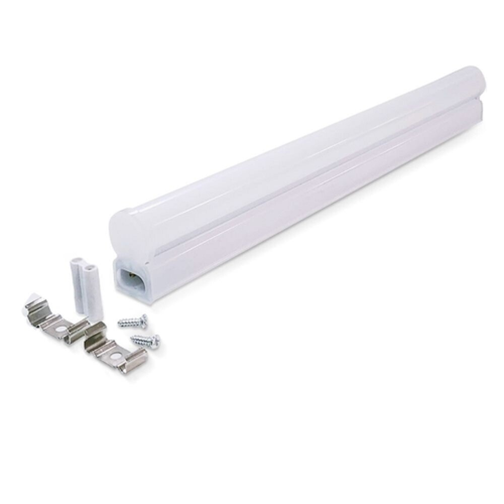 Asti 120cm Under Cabinet Strip Light