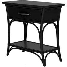 Augustine Shelf by David Francis Furniture