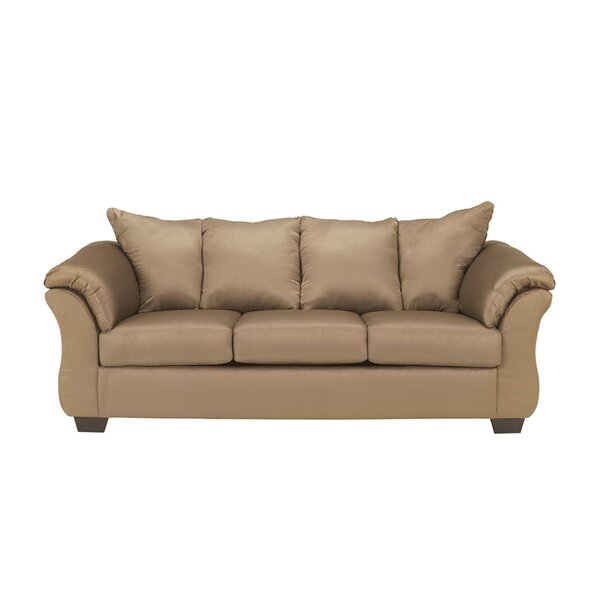 Browse Our Full Selection Of Tom Sofa by Red Barrel Studio by Red Barrel Studio