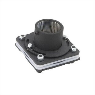 Purchase Heavy Duty Swivel Adapter ByChief Manufacturing