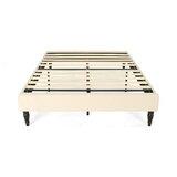 https://secure.img1-ag.wfcdn.com/im/97206245/resize-h160-w160%5Ecompr-r85/6072/60720571/Nobles+Fully+Upholstered+Queen+Bed+Frame.jpg