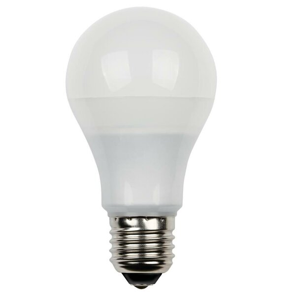 Medium Base A19 LED Light Bulb by Westinghouse Lighting