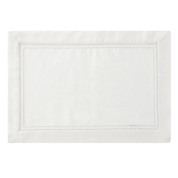 Waterford Corra Placemat (Set of 4) by Waterford Bedding