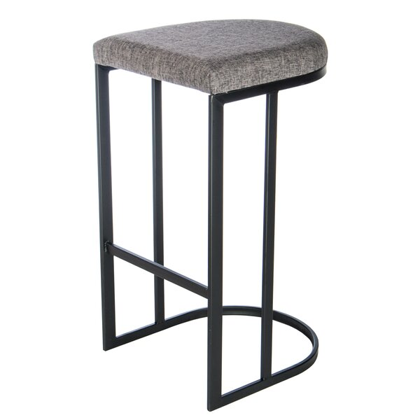 Set/2 Noah Bar Stools by Statements by J