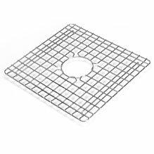 Sink Grid by Franke