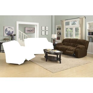 Oakdene Motion Reclining Sofa