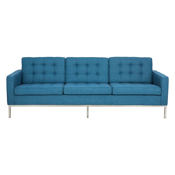 Lorane Sofa by LeisureMod