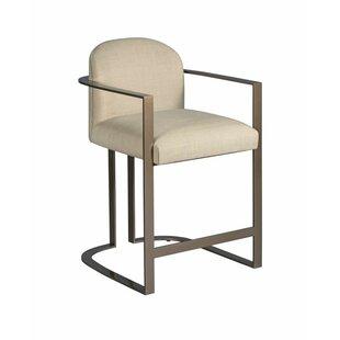 https://secure.img1-ag.wfcdn.com/im/97232564/resize-h310-w310%5Ecompr-r85/5646/56465162/aalborg-bar-stool.jpg