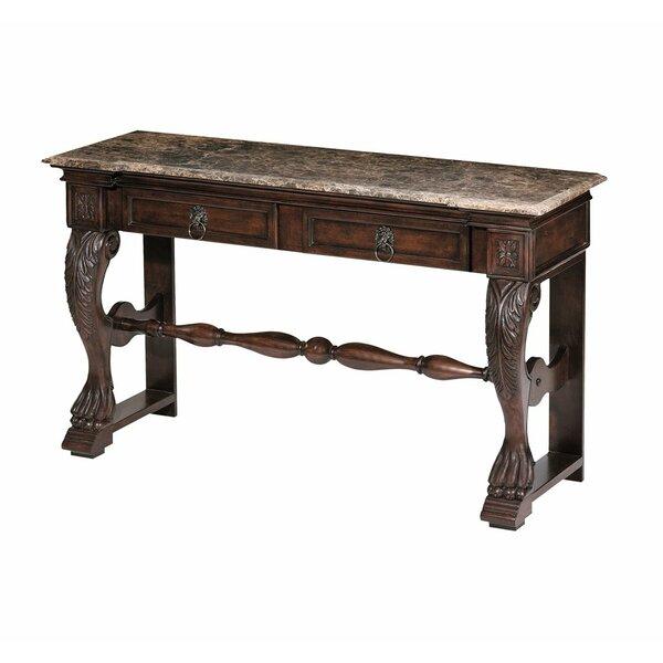 Outdoor Furniture Demaria 56.75