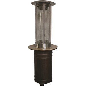 sonoma btu propane patio heater - Outdoor Propane Heaters