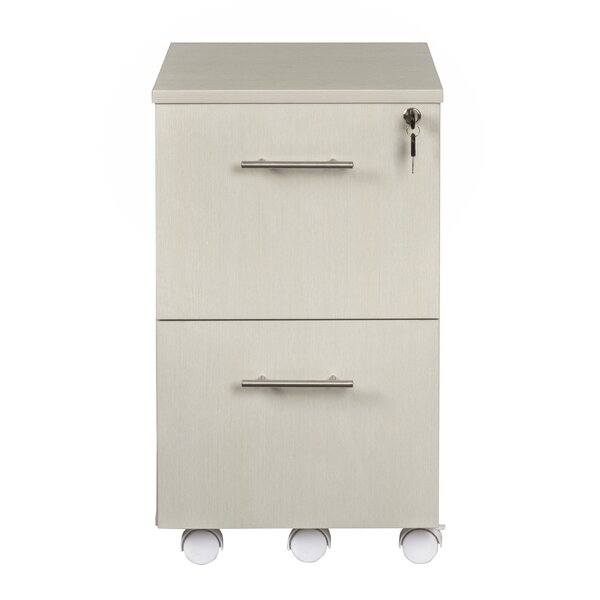 @ Medina Series Lateral File by Mayline Group| #$417.00!