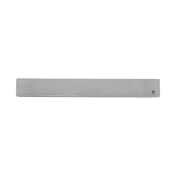 Stainless Steel Knife Storage by Zwilling JA Henckels