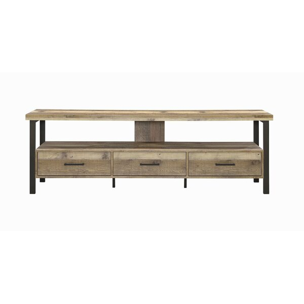 Carone TV Stand For TVs Up To 78