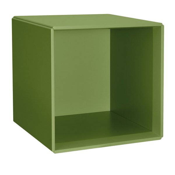Cube Unit Bookcase by URBN
