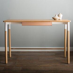Veldhoven Writing Desk by Mistana