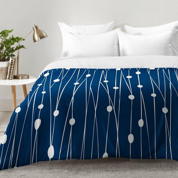 Entangled Comforter Set
